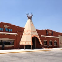 Photo taken at El Tipi by Paula R. on 6/28/2012