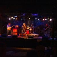 Photo taken at Joe's Grotto by Brian P. on 6/17/2012