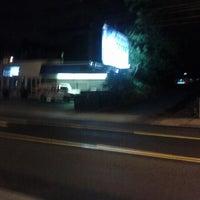 Photo taken at Bedford Hwy by Aku on 9/11/2012