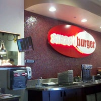 Photo taken at Smashburger by Leopold L. on 6/3/2012