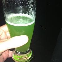Photo taken at Jukebox Bar by Yuri M. on 3/18/2012