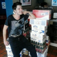 Photo taken at Socio Rehab by Chris M. on 8/24/2012