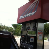 Photo taken at Raceway by Jayme on 6/21/2012