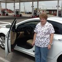 Photo taken at Stratford, TX by Steven N. on 6/6/2012