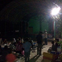 Photo taken at Wisata Bahari PPNP by Pujo S. on 8/11/2012