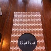 Photo taken at Gula Gula by Karina Q. on 4/1/2012