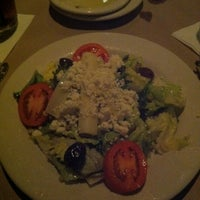 Photo taken at Bonefish Grill by Daniel S. on 6/29/2012