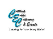 Cutting Edge Catering & Events