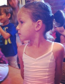 Garri Dance Studio