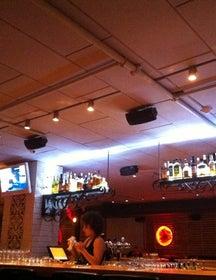 9ine Tapas Bar