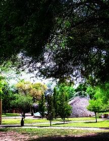 Parque La Pona