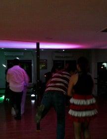 Baila Bonito