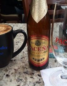 Alexander Coffee - Zona San Miguel