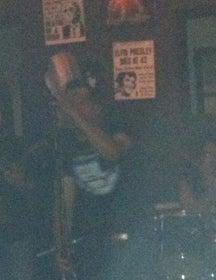 1978 Rock Bar