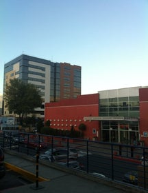 Centro Comercial La Pradera Xela