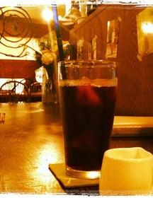 リトルスターレストラン (Little Star Restaurant)