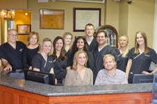 Smileboston Cosmetic and Implant Dentistry