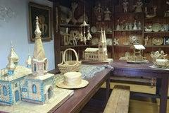 Браславский музей традиционной культуры - Музей