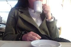 Жасмин - Кафе
