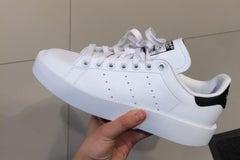 Adidas на Богдановича - Магазин