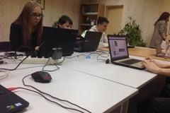 Республиканский центр технического творчества учащихся - Центр творчества