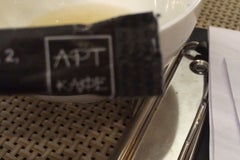 АРТ кафе - Кафе