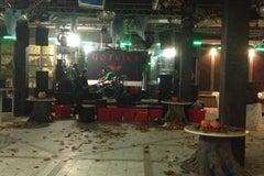 Рок-портал - Клуб