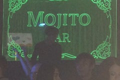 Mojito - Клуб