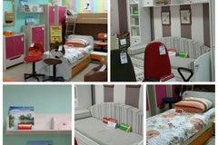 Black Red White в Гомеле - Фирменный магазин мебели и предметов интерьера