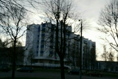 Могилевский государственный университет продовольствия - ВУЗ