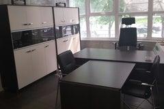 Мэйпл-Сервис - Мебель для офиса