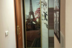 Надежные Двери - Входные металлические двери