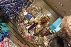 Аксессорайз / Accessorize - Магазин одежды