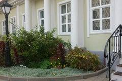 Дом Ваньковичей - Музей