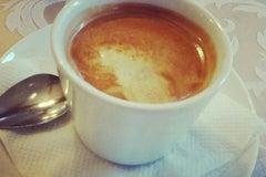 L'Абрус - Кафе/Доставка обедов в офисы (от 15 человек)