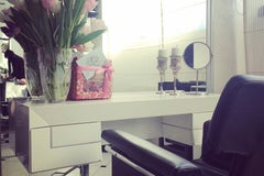Бьюти Бокс / Beauty box - Салон красоты