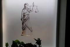 Экономический суд Брестской области - Суд