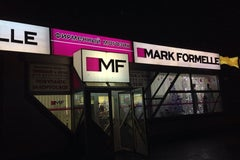 Mark Formelle в Бобруйске - Магазины белья и одежды