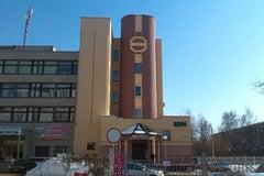 Частный институт управления и предпринимательства - Университет