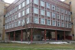 Белорусская государственная академия связи - Учреждение образования