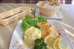 Арлекино в Гомеле - Кафе-пиццерия, доставка еды