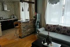 ЕвроУют - Апартаменты гостиничного типа в Гродно и Минске