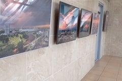 Панорама - Выставочный центр