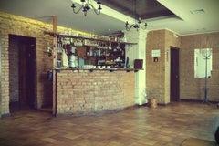 Валерия - Ресторан