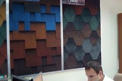ВТИ-Инвест - Поставщик строительных материалов