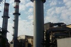 Белорусский металлургический завод - Медико-санитарная часть