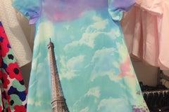 Леди & Денди / Lady & Dandy - Магазин одежды для детей и подростков