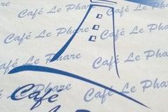 Кафе Ле Фар / Cafe Le Phare - Кофейня