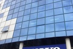 Элитавто / EliteAvto - Магазин мототехники