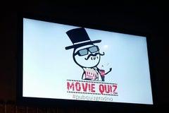 Муви 60 / Movie 60 - Ночной клуб, бильярд, бар